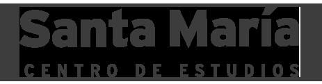 Santa María. Guardia Civil
